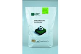 Газон Зеленый квадрат спортивный - интернет-магазин Крассула