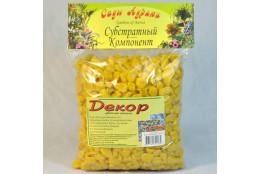 Декор (цв. крошка) 1 кг - интернет-магазин Крассула