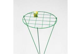 Поддержка для растений  сквозная - интернет-магазин Крассула