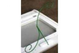 Поддержка для растений гибкая - интернет-магазин Крассула