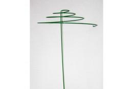 Поддержка для растений  спиральная - интернет-магазин Крассула