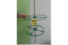 Поддержка-круг для растений - интернет-магазин Крассула