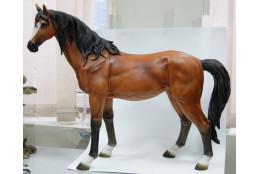 Фигура Лошадь - интернет-магазин Крассула