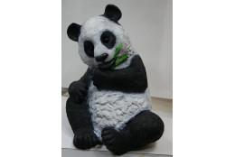 Фигура Панда (большой)  - интернет-магазин Крассула