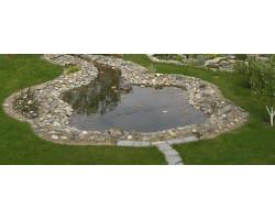 Садовые декоративные пруды (14) - интернет-магазин Крассула