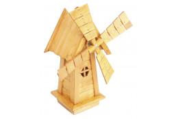 Мельница декоративная малая - интернет-магазин Крассула