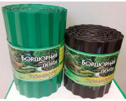 Бордюрные ленты (4) - интернет-магазин Крассула