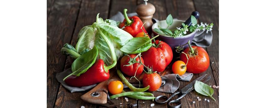 Семена овощей и фруктов оптом - интернет-магазин Крассула