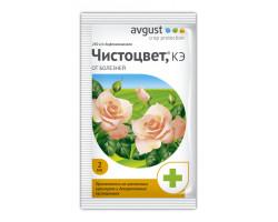 Средства от болезней растений (14) - интернет-магазин Крассула