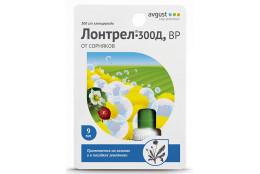 Лонтрел -300 Д ВР - интернет-магазин Крассула