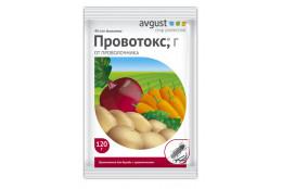 Провотокс Г - интернет-магазин Крассула