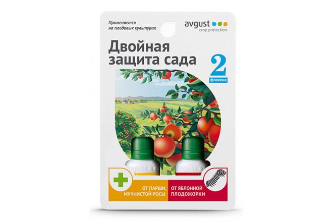 Раёк+Сэмпай - интернет-магазин Крассула
