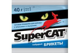 SuperCAT Б (брикет парафиновый)