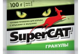 SuperCAT Г (гранулы)