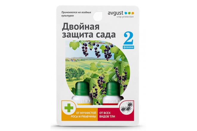 Топаз+Биотлин - интернет-магазин Крассула
