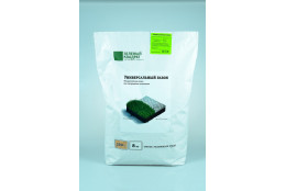 Газон Зеленый квадрат универсальный - интернет-магазин Крассула