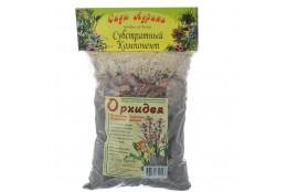 Орхидея субстрат 1 л