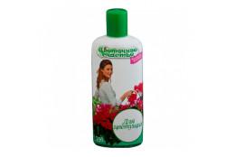 ЖКУ Цветочное счастье для цветущих 250мл
