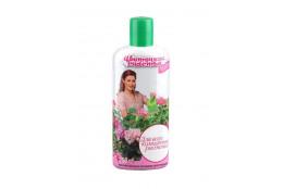 ЖКУ Цветочное счастье для всех ком.растений 250мл