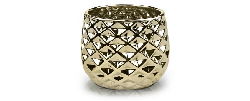 Китайская керамика - интернет-магазин Крассула