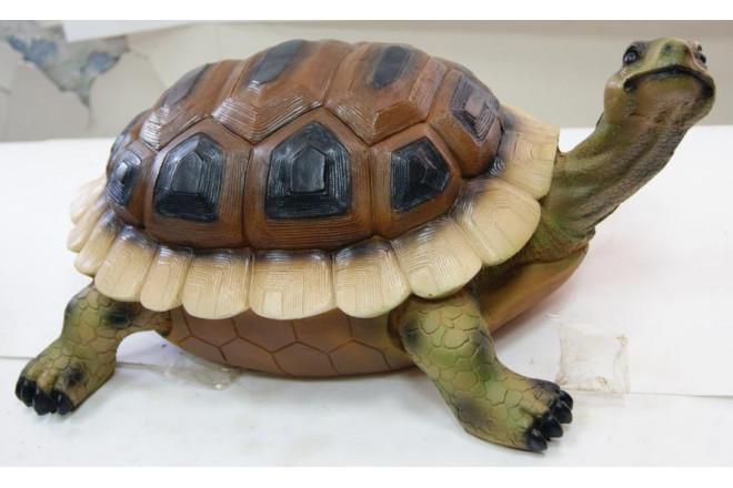 Фигура Черепаха малая - интернет-магазин Крассула