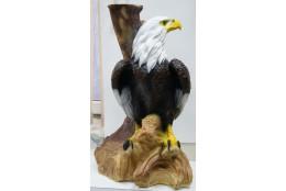 Фигура Орёл на коряге