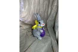 Фигура  Пасхальный кролик
