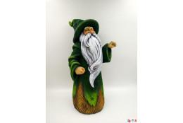 Фигура Лесной Волшебник