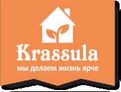 Крассула